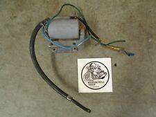 SUZUKI IGNITION COIL T50 3402 12V
