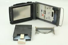 【EXC+5】 Mamiya RB67 M80 Polaroid Film Back Holder from Japan #304