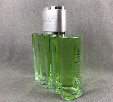 Groß-Factice 34 cm Davidoff Good Life Deko Parfüm-Flasche XXL Flakon Dummy