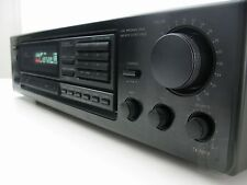 T008 ONKYO tx7800 ~ 1991...
