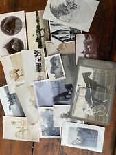 18 Original Old Photos Of Horses Horse Riding Mostly Australian 1920s To 1950s