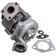 Turbolader 11657795499 7795497 für BMW 120 kW 163 PS 120d E81 E87 320d E90 E91