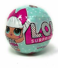 NEW LOL Surprise Series 1 DIVA Ball- 100% Authentic-Quick FREE shipping !!