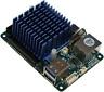 ODROID XU4Q with Passive Heatsink 2GHz QuadCore Exynos5422 2GB RAM Mali T628 MP6