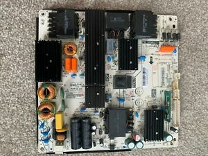 "GENUINE POWER SUPPLY BOARD PW.188W2.211 FOR 55"" SHARP TV LC-55CUG8052K & OTHERS"
