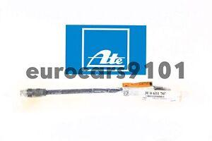 VW Passat ATE Front Left Right Brake Hydraulic Hose 83-7813-0295-3 3U0611707