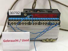 Klöckner Moeller PS3-AC Control Unit