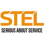 Steltools