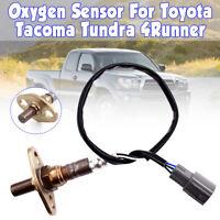 O2 Oxygen Air Fuel Ratio Sensor 234-9001 For Toyota Tacoma Tundra 4Runner 00-04