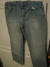 "Vintage Duck Head Jeans Size 4P Denim 29"" Inseam"