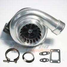 Universal Performance Turbo GT3582 Turbine .63 Vband + Clamp + Flange + Gaskets