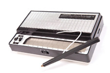 Stylophone The Original Pocket Electronic Organ