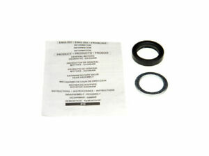 For 1961 Oldsmobile Classic 98 Steering Gear Pitman Shaft Seal Kit Lower 22369GM
