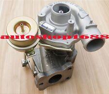 K03 GM Tracker Suzuki Vitara Grand 2.0 TD DW10ATED 80KW 109HP Turbo Turbocharger