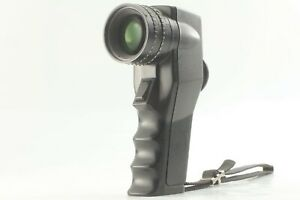 [ N MINT ] Asahi Pentax Digital Spotmeter Light Exposure Flash Meter From JAPAN