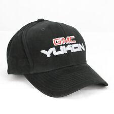 GMC Yukon Pick Up Truck Logo US Muscle Car Basecap Mütze Trucker Baseball Cap
