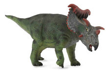 Kosmoceratops # 88521 Dinosaur Replica  Free Ship/USA w/$25+CollectA