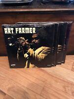 Art Farmer  quintet (Scepter 1964 material)Up Front (UPF 178)- SEALED JAZZ LP