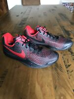 NIKE MAMBA INSTINCT UK 6 EUR 40
