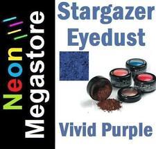 Stargazer Augen-Make-up-Produkte in Lila