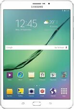 Galaxy Tab S2 64GB Tablets & eBook Readers