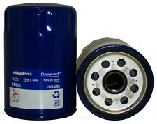Engine Oil Filter ACDelco Pro PF52E