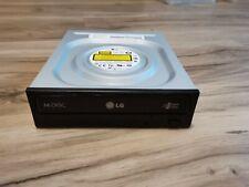 LG GH24NSC0 DVD-Brenner Laufwerk CD-Brenner M-Disc GH24NS95 S-ATA