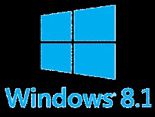 Windows 8.1 Professional 64 bit instal disc full version