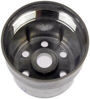 Engine Oil Filter Housing Dorman 917-047