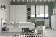Schlafzimmer-Sets für Jungen günstig kaufen   eBay
