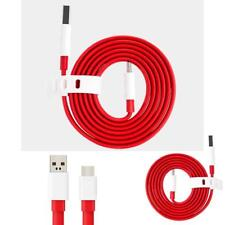 Original Dash Charge Fast Charger Data Type-C USB Cable For Oneplus 3 Three FB