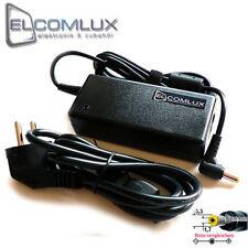 Power Adapter Ladekabel für eMachines 19V G420 G520, G620 -Serie