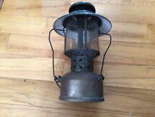 "New listing 1948 Coleman Model 228D Camping Lantern Nickel ""Sunshine of the Night"" B. 1948"
