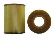 Engine Oil Filter Pentius PCB8081