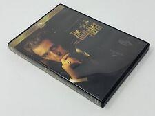 The Godfather, Part Iii (Widescreen Edition) Dvd, Raf Vallone, Sofia Coppola