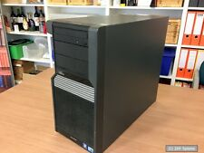 Celsius workstation m470-2 Xeon w3580 3.33ghz CPU, 8gb di RAM, HDD 250gb, WIN 7 Pro