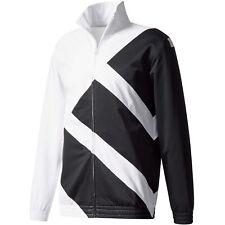 Adidas Originals Equipment Bold Track Top Chaqueta de Entrenamiento Hombre