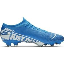 Nike AT7901 414 Soccer Cleats