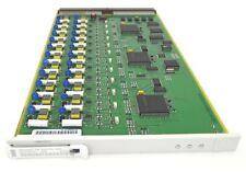 AVAYA TN2224CP 24-PORT DIGITAL DEFINITY CIRCUIT PACK-700059652 LUCENT TN2224