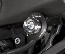Kawasaki Bobbin set para z800/z800e/z650/z1000/z1000sx/zx-10r/zx-10rr
