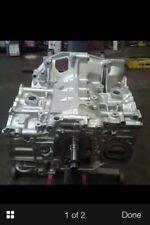 Subaru Impreza  STI Forged short engine fully rebuilt
