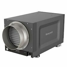 Honeywell Home-Resideo Whole House Dehumidifier - 65 Pints/Day at 80° F/6.