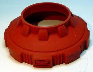 52mm screw in  Rubber Lens Hood Shade for Camera Armor 18-5mm Nikkor AF-s