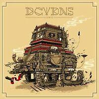 D.W.I.S (Premium Edition) von DCVDNS | CD | Zustand gut