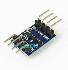 IIC I2C Level Conversion Module 5V-3V System level converter For Arduino Sensor