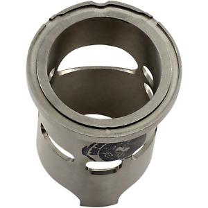 LA Sleeve - FL5747 - Cylinder Sleeve KTM,Husqvarna 65 SX,TC 65