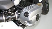 BMW R1200GS R1200RT Basic Aluminum Oil Filler Cap BLACK  R1200R R1200ST R1200S