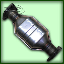 LAND ROVER FREELANDER 1.8 PET Exhaust Catalytic Converter to 2000 (WAG103640)