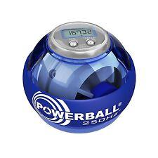 Powerball Pro 250 Hz  Blu nuovo