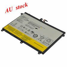 Lenovo Laptop Batteries for sale   eBay